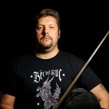 Corrado Stefana